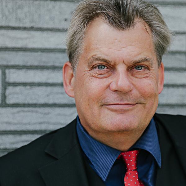 Franz Weichenberger 082